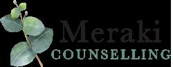 Meraki Counselling